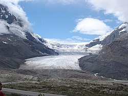 Columbia Icefields and blue sky.jpg