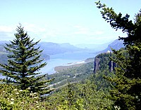 Columbia River Gorge (2).jpg