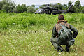 Combat search and rescue training mission 140624-F-BH566-233.jpg