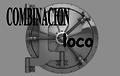Combinacion Loco TV 2015.png