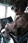 Combined forces deliver resupply to Shorabak ABP DVIDS452479.jpg