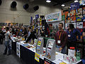 Comic Con International - 14 July 2012 (7590748030).jpg