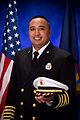 Commander and chief 131213-Z-WM549-002.jpg