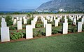 Commonwealth War Cemetery, Souda (150868) (9450629267).jpg
