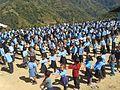 Community school in nepal14.jpg