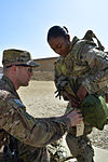 Competition puts medical Soldiers to the test in Afghanistan 141011-A-CA120-014.jpg