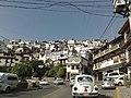 Complicadas viviendas - panoramio.jpg