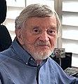 Composer Ron Nelson.jpg