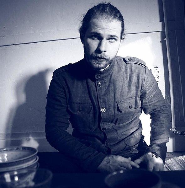 File:Composer and artist Alexey Retinksy.jpg