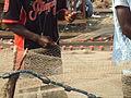 Conakry (3170842233).jpg