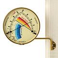 Conant Heat Index & Windchill Gauge Weather Station.jpg
