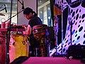 Concert Masashi Hamauzu - Imeruat - Toulouse Game Show - 2012-12-01- P1500782.jpg