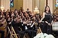 Concierto de Plácido Domingo con motivo del Año Jubilar Mariano (7-06-2019) 29.jpg