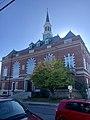 Concord City Hall, Concord, NH (49210878503).jpg