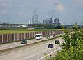 Concorde Reisemobil -- Autobahn 4 bei Eschweiler.JPG