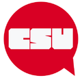 Concordia Student Union Logo.png