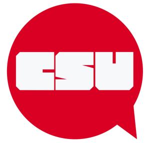 Concordia Student Union - CSU Logo