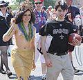 Coney Island Mermaid Parade 2010 067.jpg