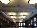 Conference Center east lobby Salt Lake City.jpg