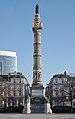 Congress Column, Brussels (DSCF3585).jpg