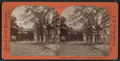 Congress and Columbian Springs, Saratoga, N.Y, from Robert N. Dennis collection of stereoscopic views.png