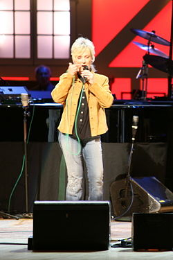 Connie Smith Opry.jpg