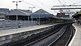 Connolly Railway Station - Dublin (5367915843).jpg