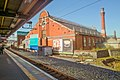 Connolly Railway Station - Dublin (Ireland) - panoramio.jpg