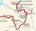 Conquête de la Bactriane sous Alexandre III.png