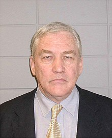 Conrad Black mug shot.jpg