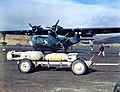 Consolidated PBY-5A Catalina is armed at Adak, in 1943 (80-G-K-8149).jpg
