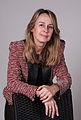 Constance Grip-France-MIP-Europaparlament-by-Leila-Paul-1.jpg