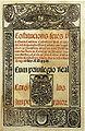Constitucions-CortsCatalanes-1534.jpg