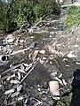 Contaminación Arroyo Escobar 2.jpg