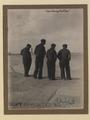 Contemplation Fishermen (HS85-10-36213) original.tif