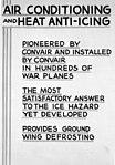 Convair negative (35989368680).jpg
