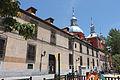 Convento de las Comendadoras de Santiago (Madrid) 10.jpg