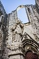 Convento do Carmo (33379642114).jpg