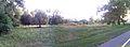 Coon Rapids, MN, USA - panoramio.jpg