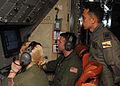 Cooperation Afloat Readiness and Training Brunei 2011 111003-N-KK935-148.jpg