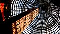 Coops Shot Tower Melbourne. (22904668280).jpg