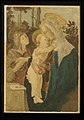Copy after Botticelli MET APS1053.jpg