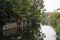 Corbeil-Essonnes - 2016-10-28 - IMG 1501.jpg