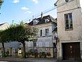 Cormeilles-en-Parisis 33 formerschool.jpg