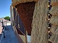 Corn Palace summer 2016 11.jpg