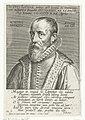 Cornelis boel-justus lipsius-rijksmuseum.jpg