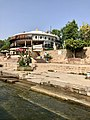Corniche McDonald's, Aswan, AG, EGY (48026791508).jpg