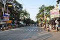 Cornwallis Street - Kolkata 2012-01-23 8674.JPG