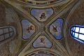 Coro San Giovanni Soffitto.JPG