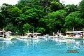 Coron Palawan, Philippines 07.jpg